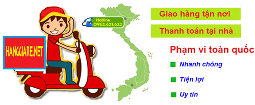 giao-hang-toan-quoc